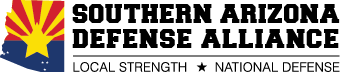 Southern Arizona Defense Alliance